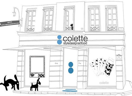 colette-magasin