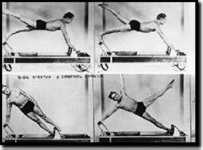 joseph-pilates-pic-for-interview
