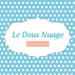 logo doux nuage