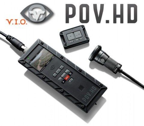 pov-hd-4