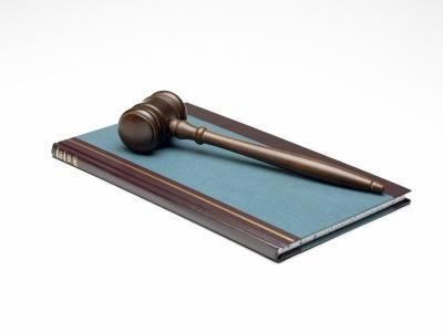 appeal-process-in-divorce-court