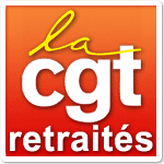 Retraites_cgt.png