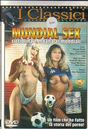 top film erotici film erotici attrici italiane