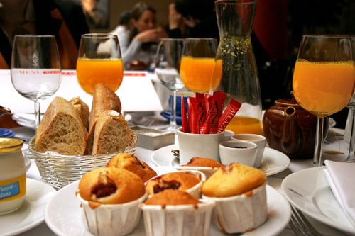 brunch-paris-1.jpg