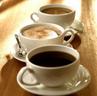 coffee-cups-copie-1.jpg