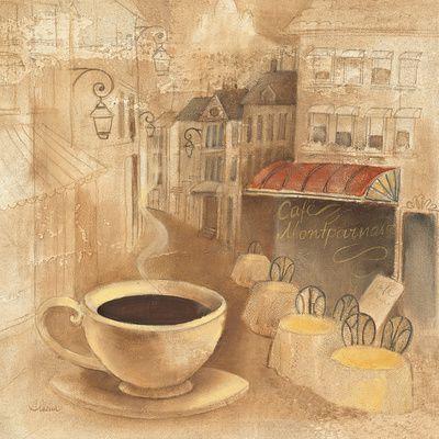hristova-albena-cafe-de-paris-i.jpg