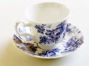 tasse_th_bleu_chintz.jpg