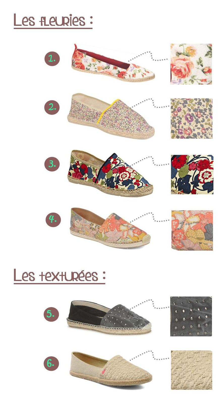 selection-espadrilles1-copie-1.jpg