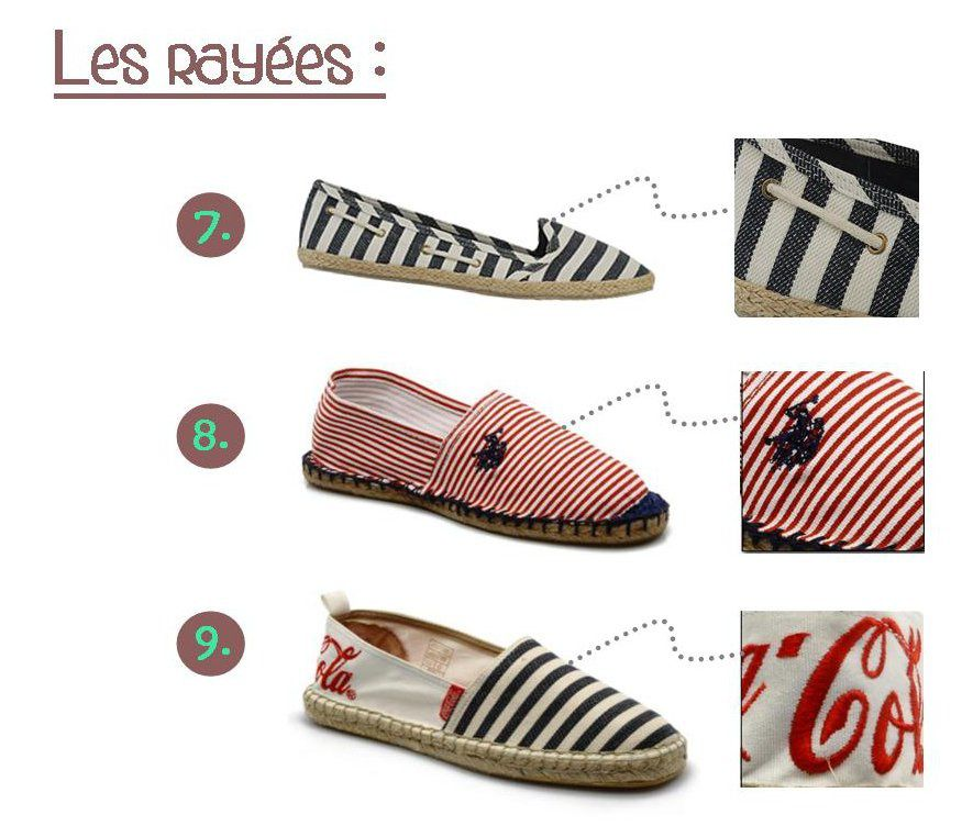 selection-espadrilles2-copie-1.jpg