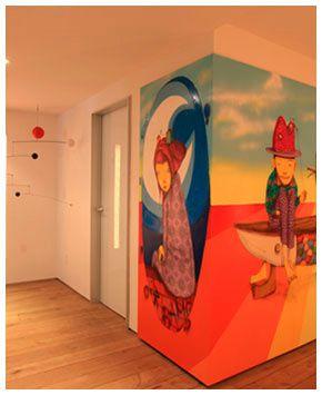residenciais-barbizon-polaroid-foto2.jpg