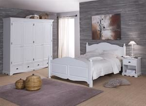 Chambre-blanche-style-anglais-401401-39683_image.jpg
