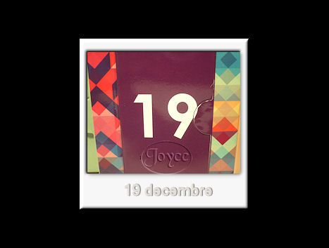 19decblog6.jpg