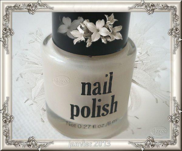 blog-de-joyce-vernis-nail-polih-1.jpg