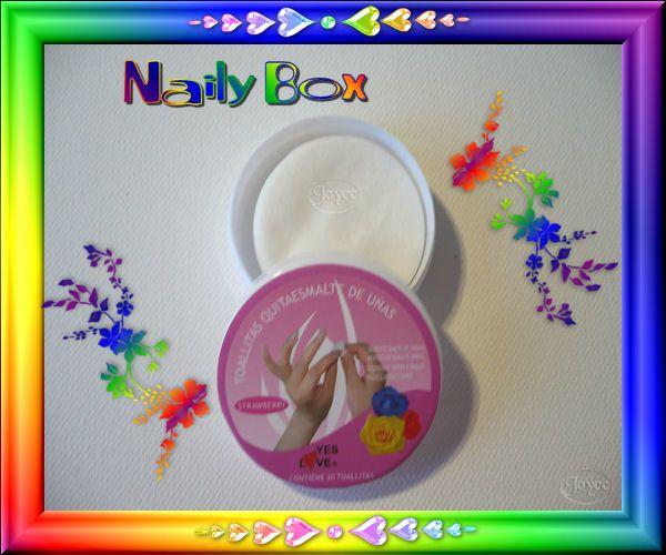 naily-box-12.jpg