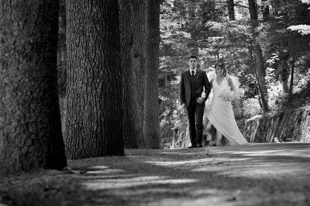 Mariages 0091NB