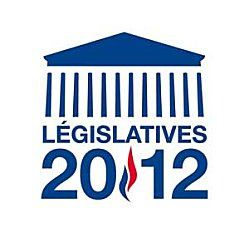 Logo-legislatives-2012