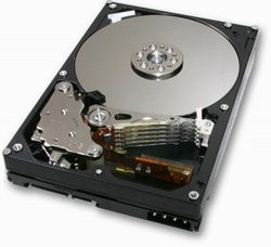 hard-drive-photos-recovery.jpg