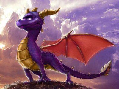 La-legende-de-Spyro-la-naissance-d-un-dragon7.jpg