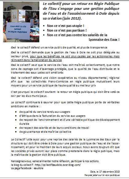 tract-decembre-2013.PNG