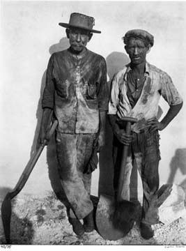 Dock-Workers--Havana--1933-copie-2.jpg