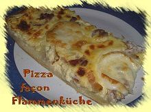 pizza-flammenkuche.jpg