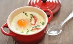 240x-oeuf-cocotte--6d46c.jpg