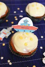 cupcake_citron_choco_blanc1.jpg