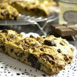 Recette-cookie-geant-creme-marron-chocolat--150x15-copie-1.jpg