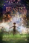 beasts-of-southern-wild.jpg