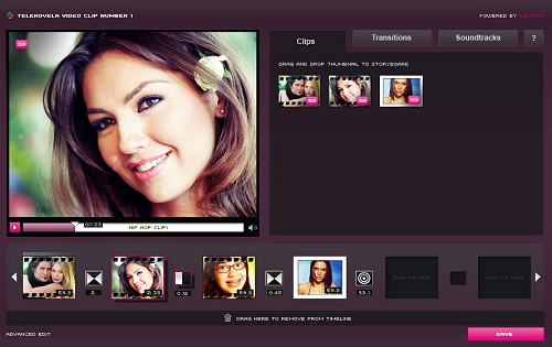 10 Best And Free Online Video Editing Software - Carmen about Software