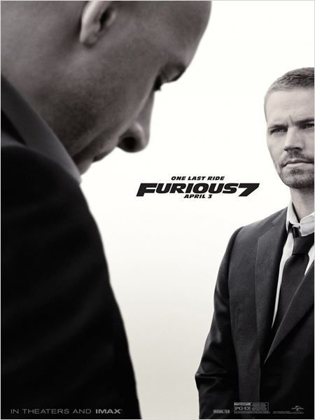 fast-and-furious-7-copie-1.jpg