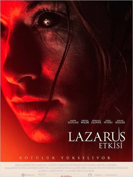 lazarus-effects.jpg