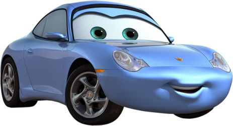 Disney-Cars-Sally.jpg