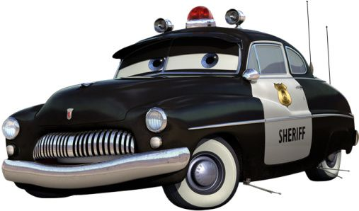 Disney-Cars-Sheriff.jpg