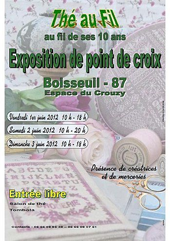 exposition-the-au-fil.JPG
