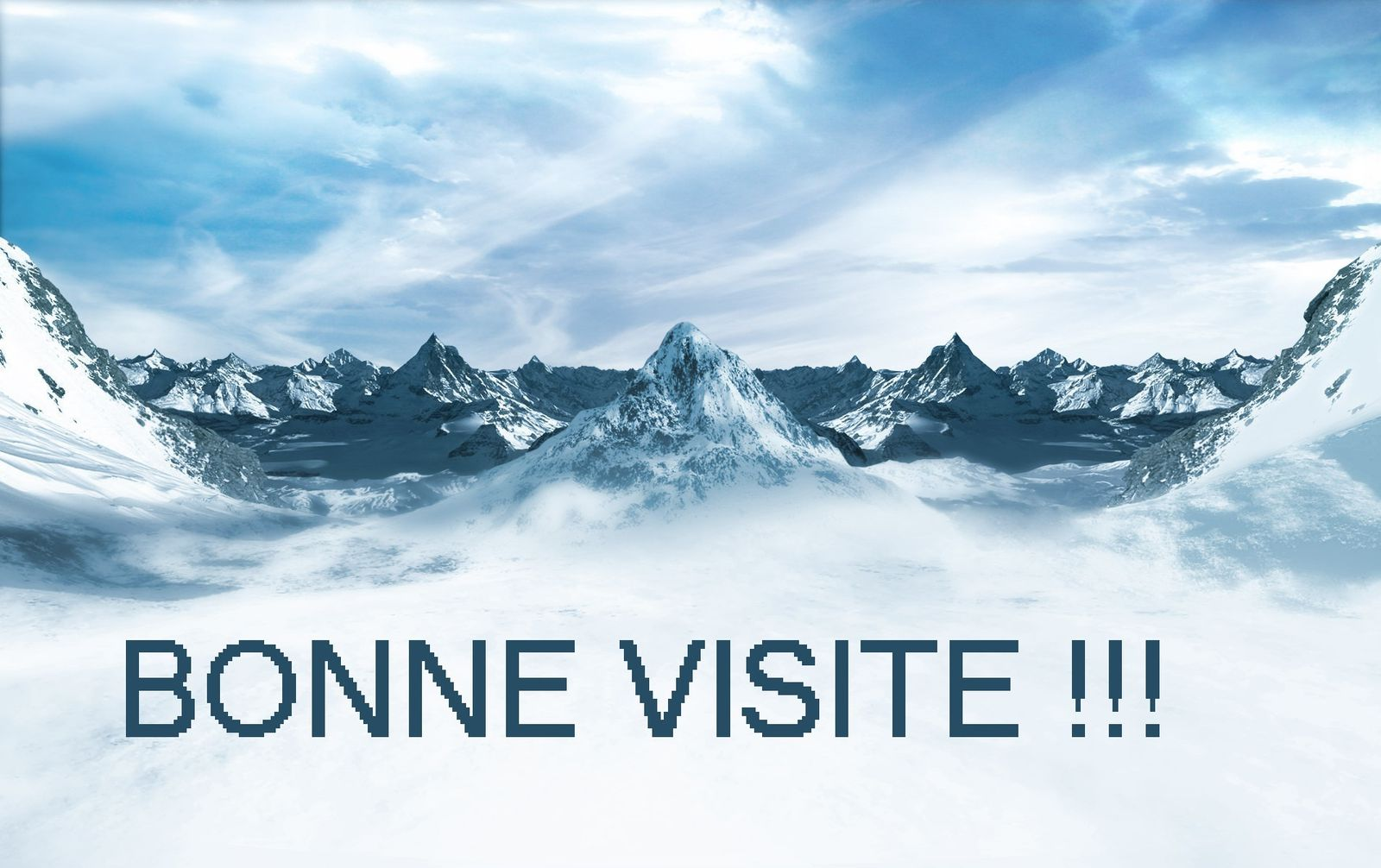 1920x1200_paysage_ice-1-.jpg