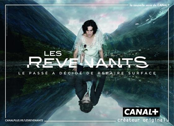 revenants-canal-.png