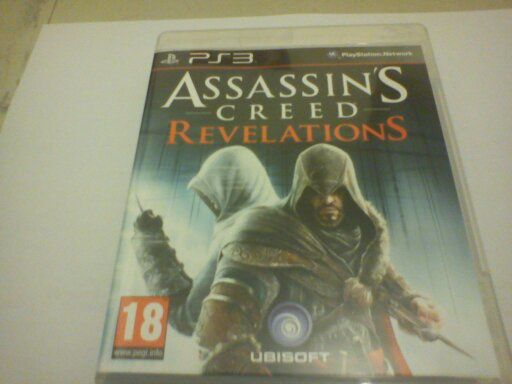 Assassin-s-creed-Revelations.jpg
