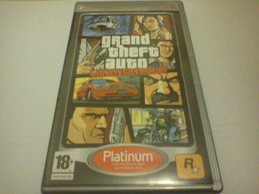 Grand-Theft-Auto-Liberty-City-Stories.jpg