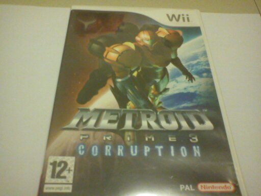 Metroid-prime-corruption.jpg