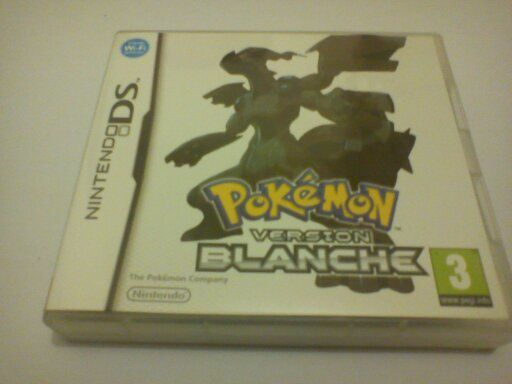 Pokemon-Version-Blanche.jpg