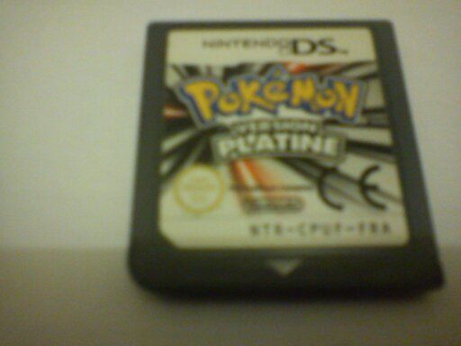 Pokemon-Version-Platine.jpg