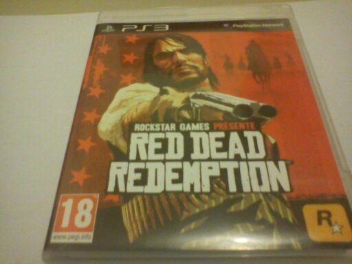 Red-Dead-Redemption.jpg