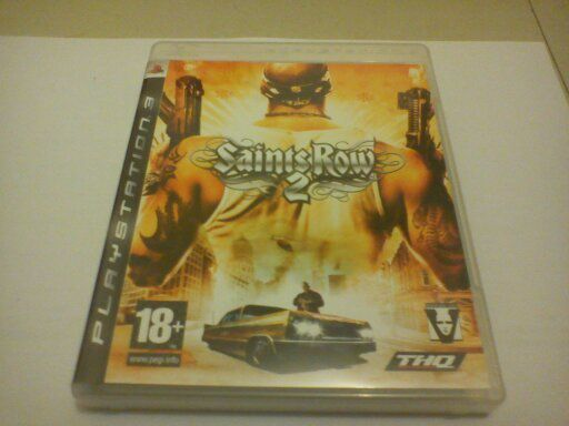 Saints-Row-2.jpg