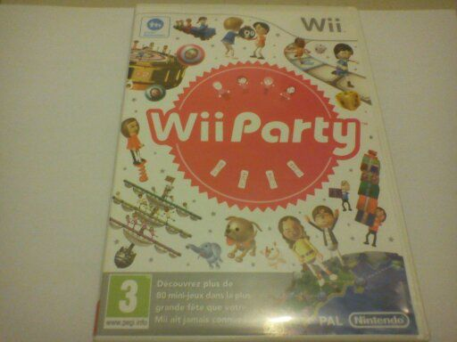 Wii-party.jpg