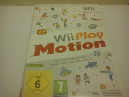 Wii-play-Motion.jpg