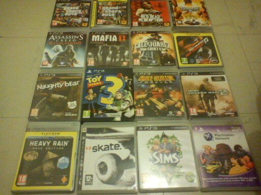 photo-PS3-complets.jpg
