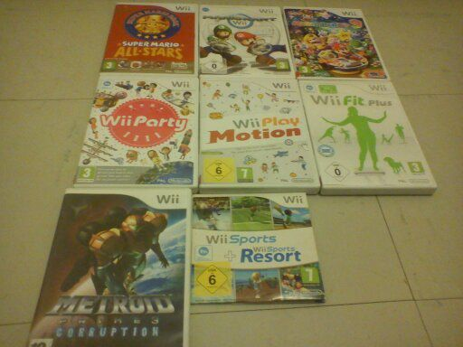 phto-wii-complet.jpg