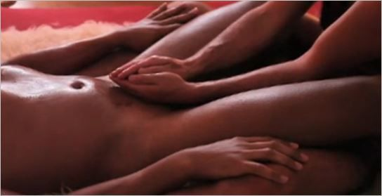 video massage sexuel femmes aimant les fellations