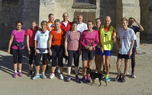 groupe-15sept-2013-copie-1